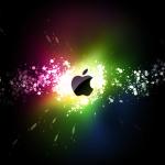 Steve Jobs – Founder of Apple